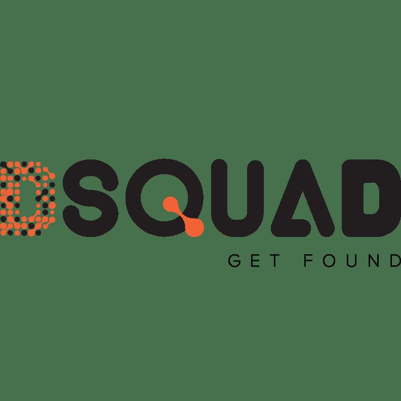 Dsquad